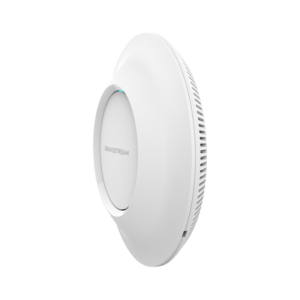 Grandstream GWN7600 - Wi-Fi точка доступа. 2-ух диапазонная