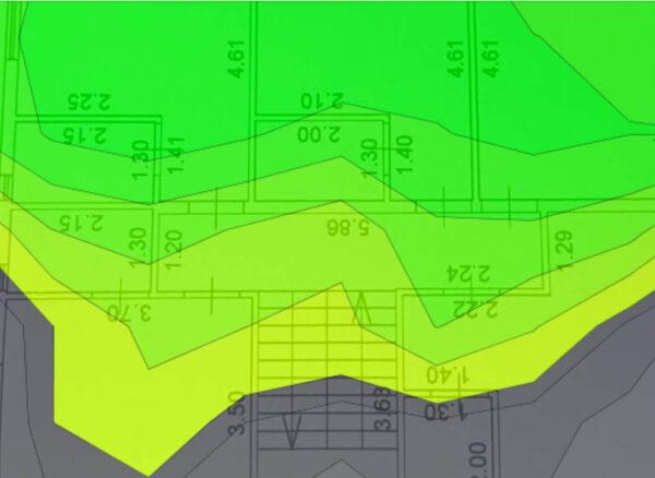 Снимок экрана 2021-07-10 в 15.18.45-2