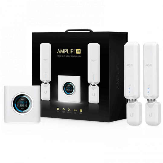 AmpliFi_HD_Box_withProd_L_1024x1024