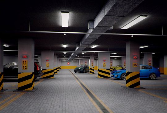 cctv_parking