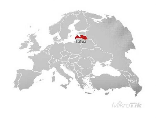 map_lv2